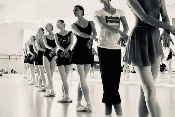 f:id:balletsearch:20200120212443j:plain