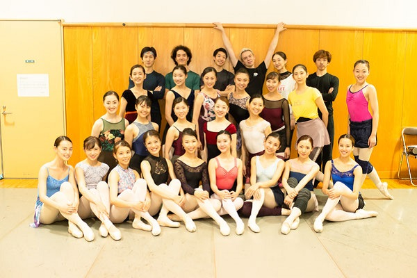 f:id:balletsearch:20200323140606j:plain