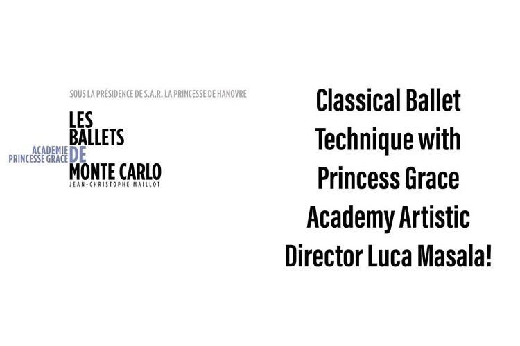 f:id:balletsearch:20200323164800j:plain