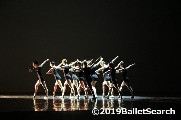 f:id:balletsearch:20200424143046j:plain