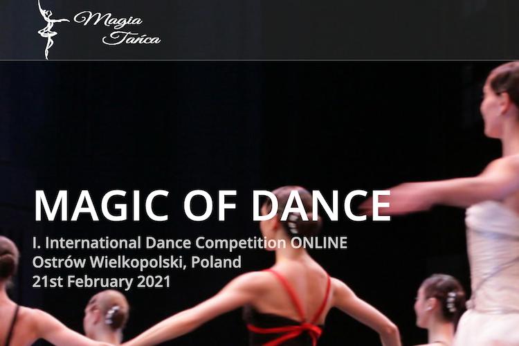 f:id:balletsearch:20210121175852p:plain