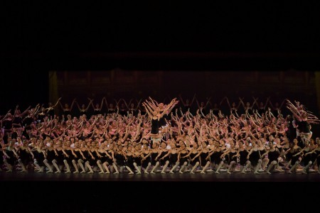 f:id:balletsearch:20210417163455j:plain