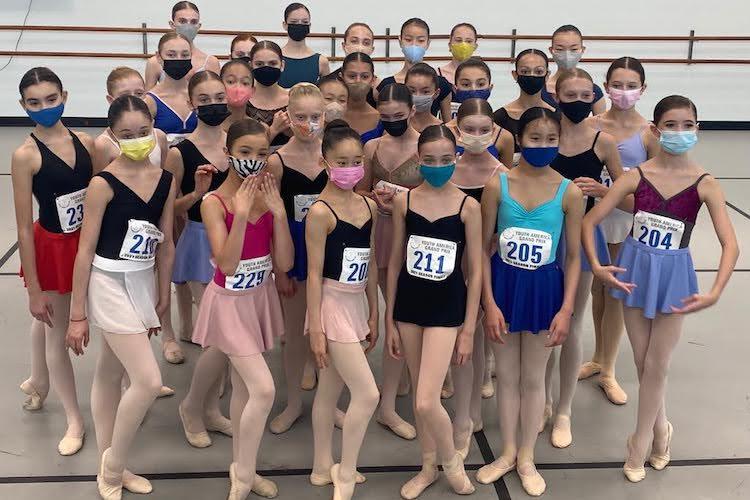 f:id:balletsearch:20210516105435j:plain