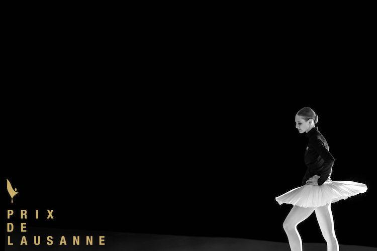 f:id:balletsearch:20210708185516j:plain