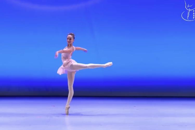 f:id:balletsearch:20210719020327p:plain