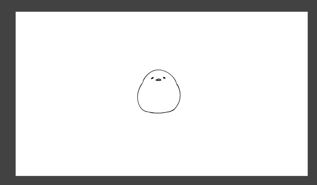 f:id:ballmaru:20180409224532j:plain