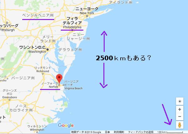 f:id:ballooon:20190518005517j:plain