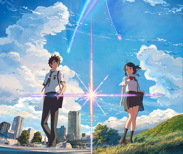 f:id:baltan82:20160904160525j:plain