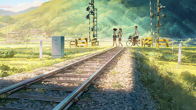 f:id:baltan82:20160904162904j:plain