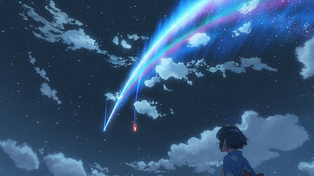 f:id:baltan82:20160904180738j:plain