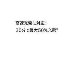 f:id:bambamboo333:20170926152632j:plain