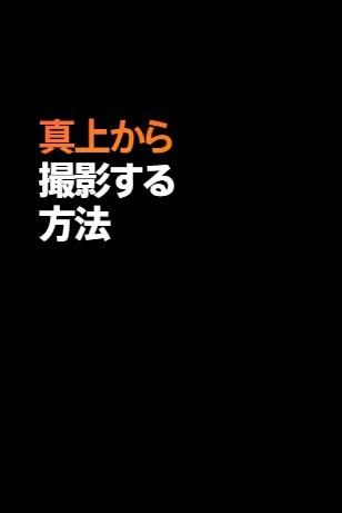 f:id:bambamboo333:20180307085743j:plain