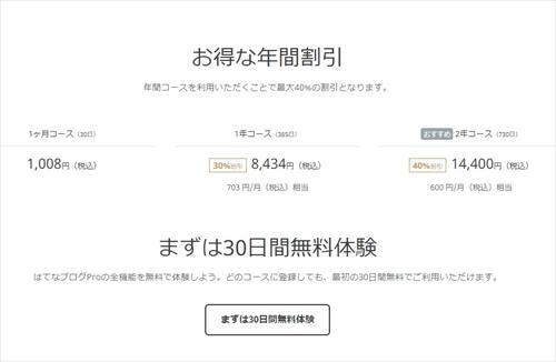f:id:bambamboo333:20180626082040j:plain