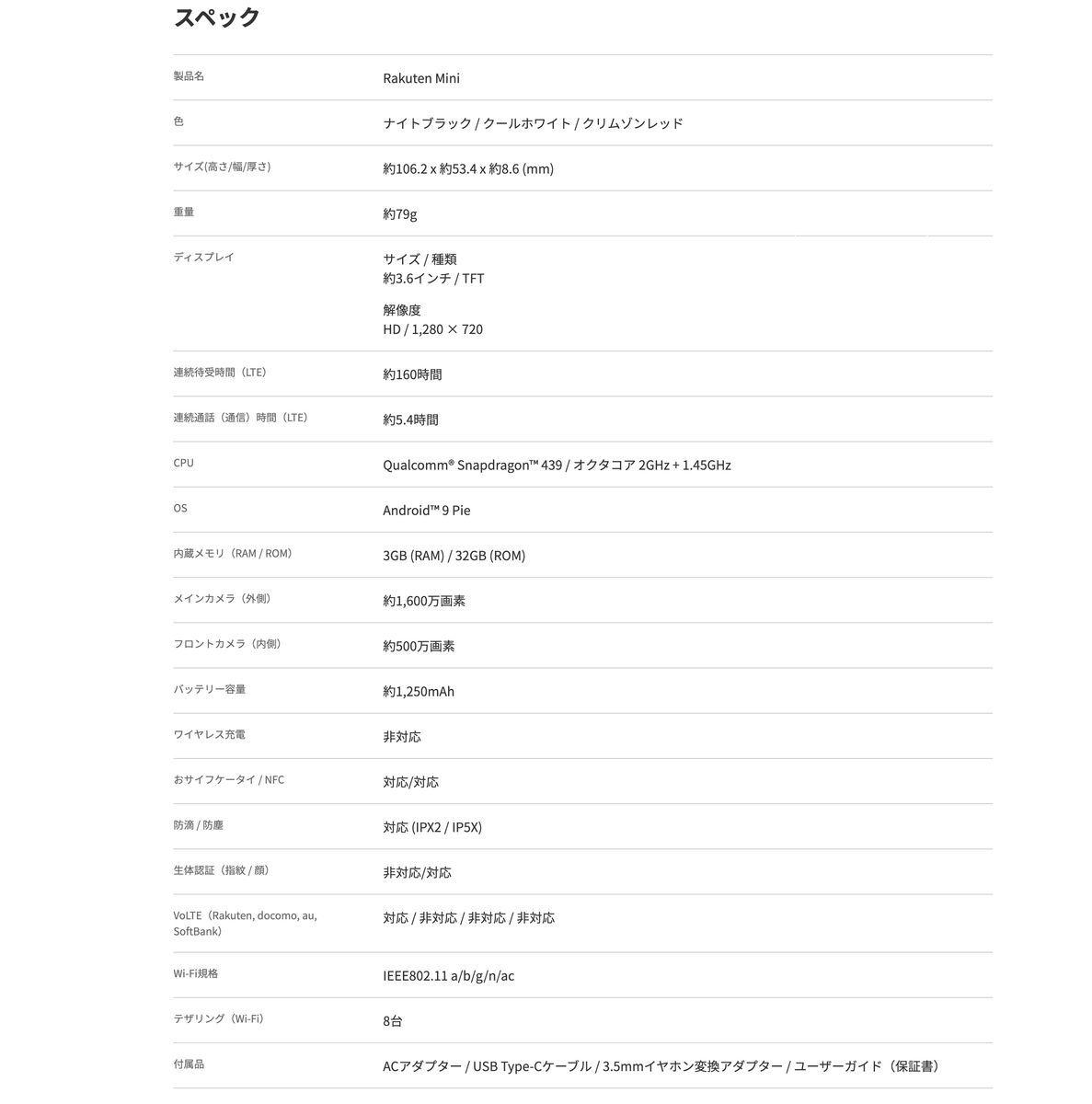 f:id:bambamboo333:20200528101019j:plain
