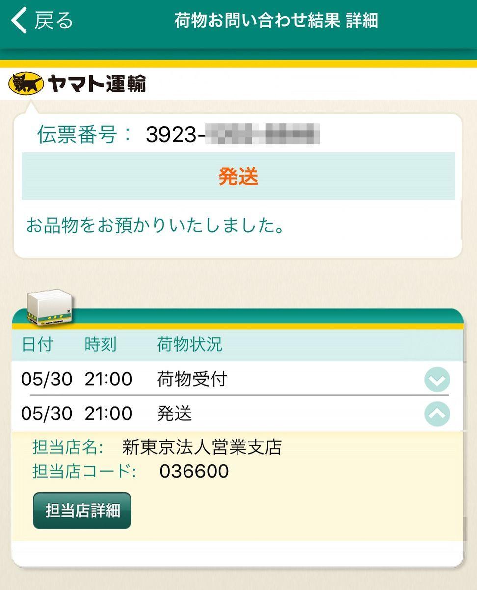 f:id:bambamboo333:20200531080704j:plain