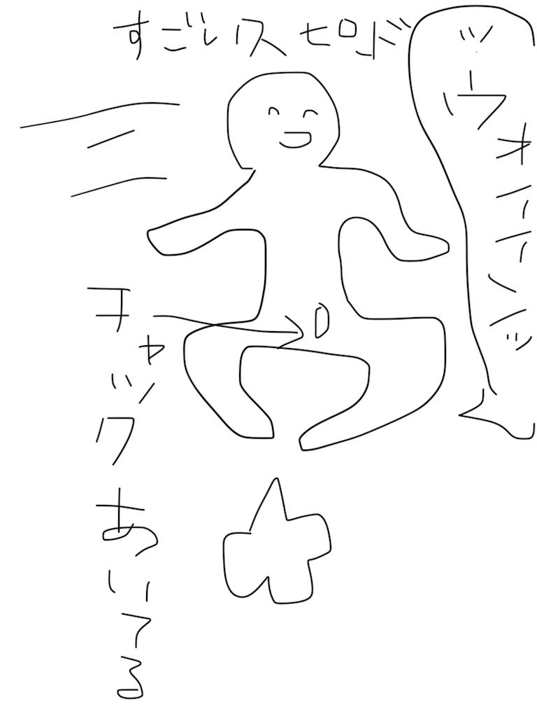 f:id:bambi_yoshikawa:20170928225315p:image