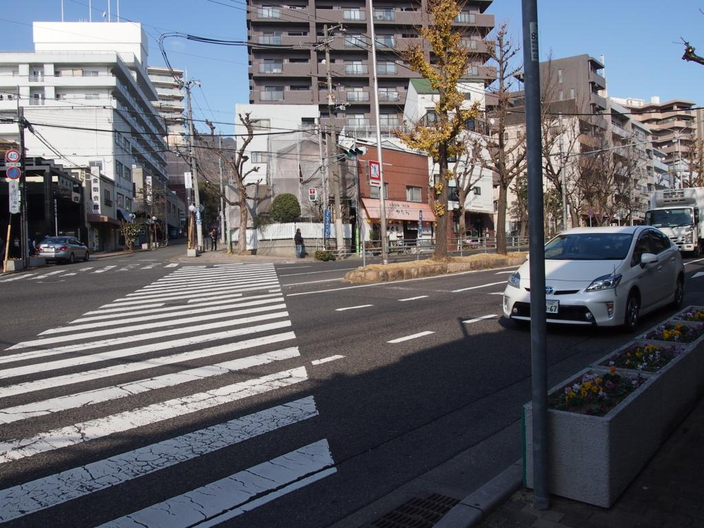 f:id:bambi_yoshikawa:20171222122539j:plain