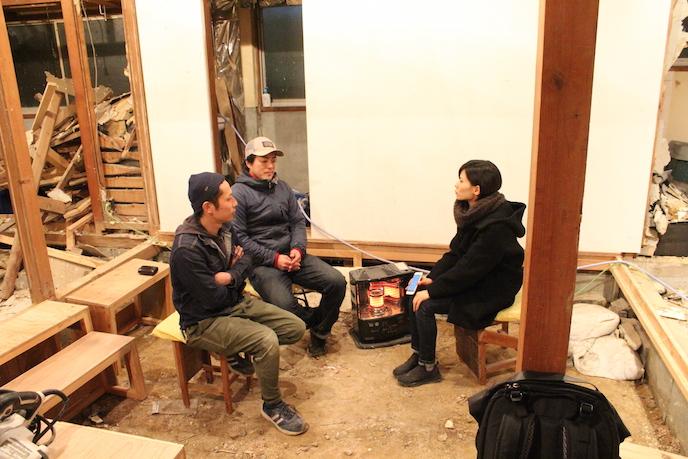 f:id:bambi_yoshikawa:20180203181148j:plain