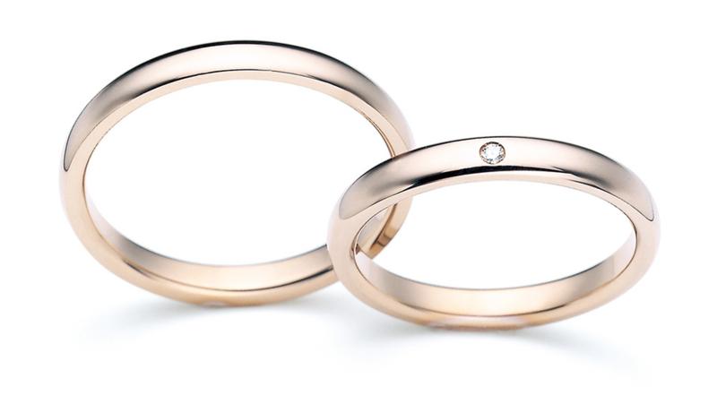 f:id:bambijewelry:20130319195828j:plain