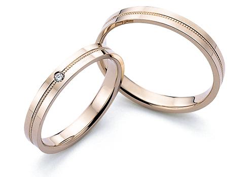 f:id:bambijewelry:20130423154021j:plain