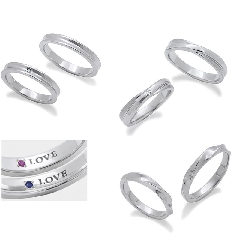 f:id:bambijewelry:20130723164023j:plain