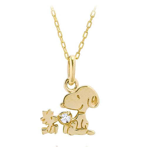 f:id:bambijewelry:20130725172749j:plain