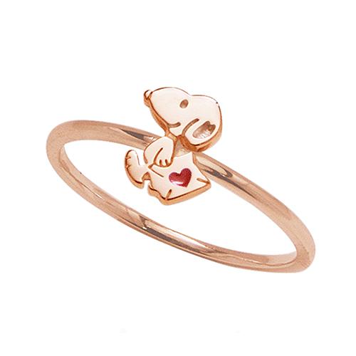 f:id:bambijewelry:20130725172901j:plain