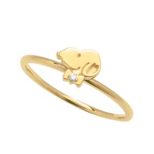 f:id:bambijewelry:20130725174013j:plain