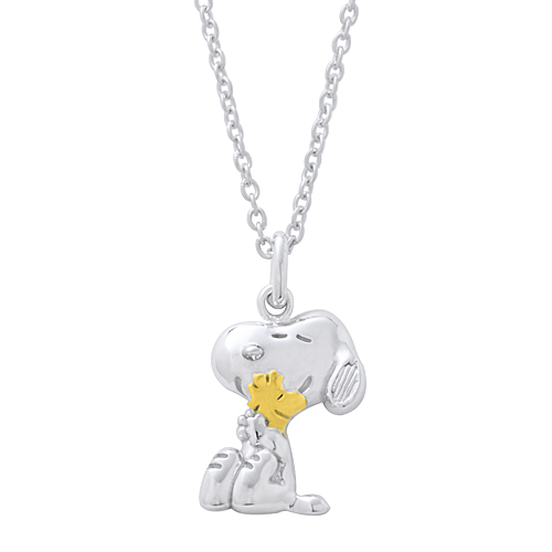 f:id:bambijewelry:20131023170912j:plain