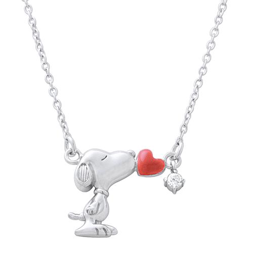 f:id:bambijewelry:20131023171013j:plain