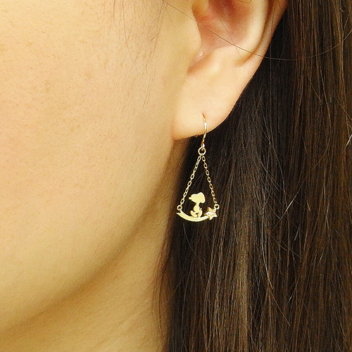 f:id:bambijewelry:20131206103244j:plain