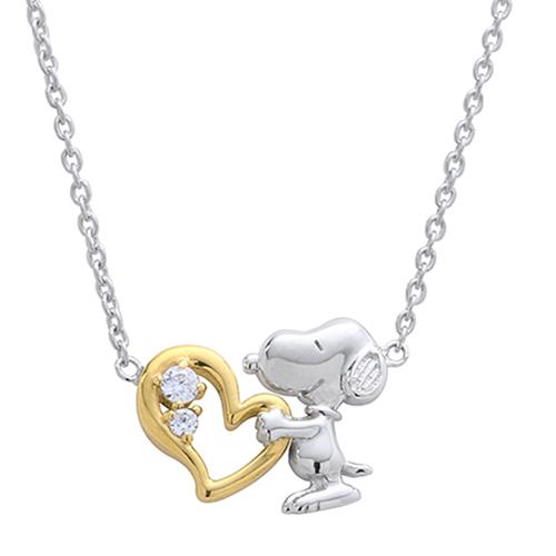 f:id:bambijewelry:20140818114313j:plain