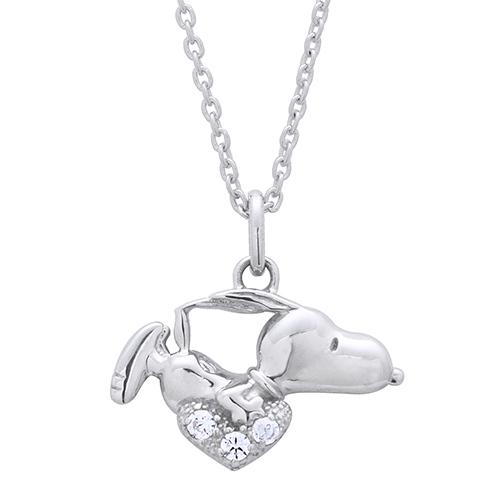 f:id:bambijewelry:20140818124232j:plain