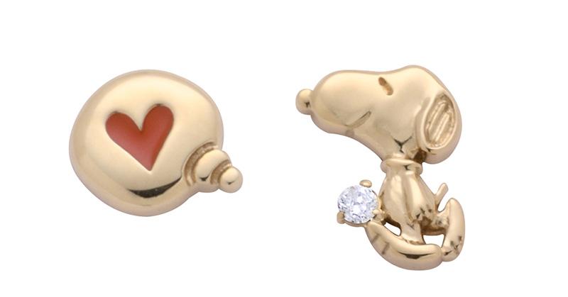 f:id:bambijewelry:20140818124915j:plain