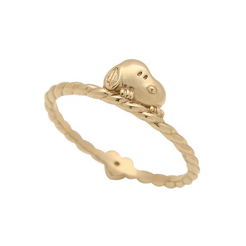f:id:bambijewelry:20140818130224j:plain