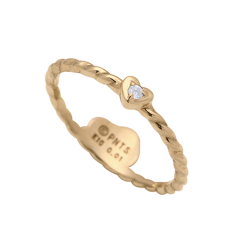 f:id:bambijewelry:20140818130427j:plain