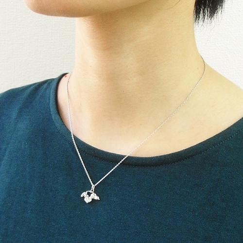 f:id:bambijewelry:20140902150102j:plain