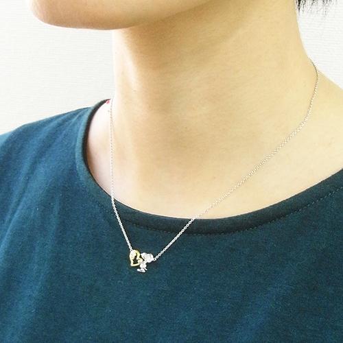 f:id:bambijewelry:20140902150156j:plain
