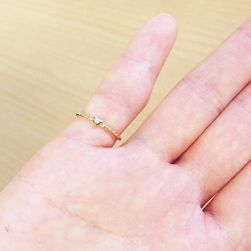 f:id:bambijewelry:20140902151154j:plain