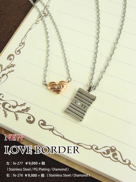 f:id:bambijewelry:20141105113615j:plain
