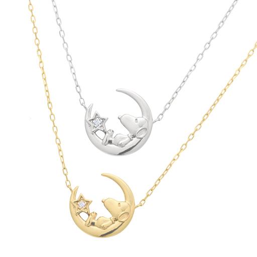 f:id:bambijewelry:20141110175057j:plain