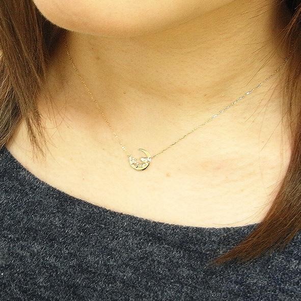 f:id:bambijewelry:20141110175101j:plain