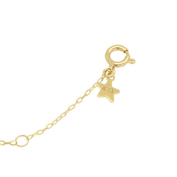 f:id:bambijewelry:20141110175105j:plain