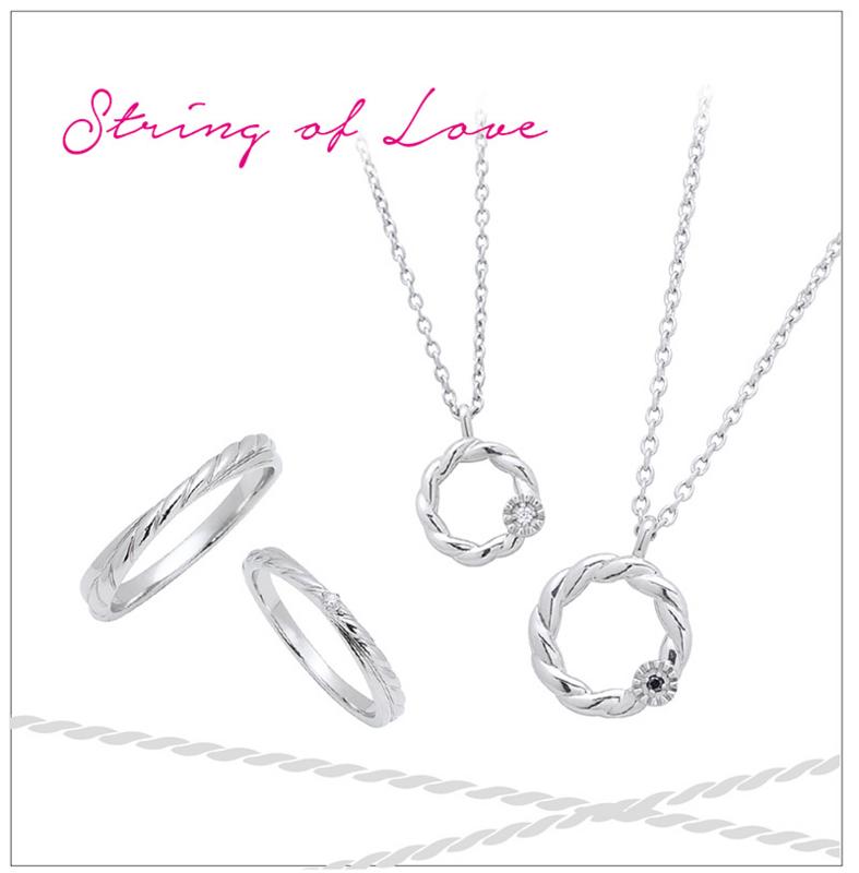 f:id:bambijewelry:20141112112321j:plain