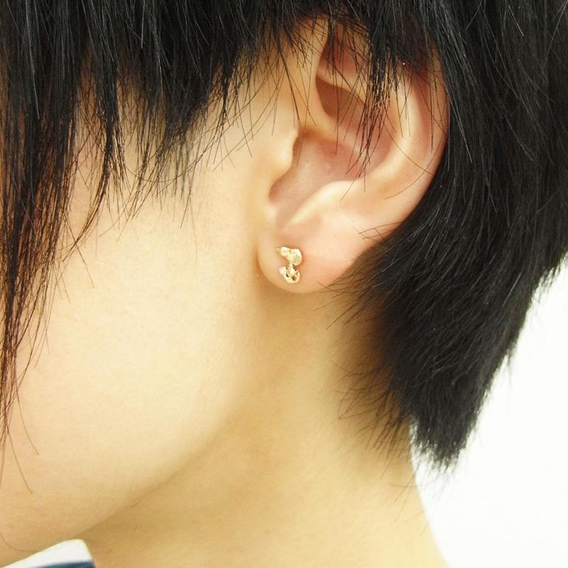 f:id:bambijewelry:20141114151524j:plain