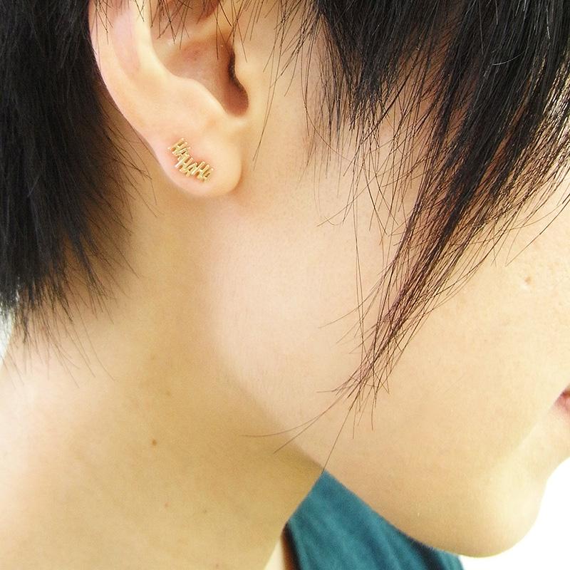 f:id:bambijewelry:20141114151535j:plain