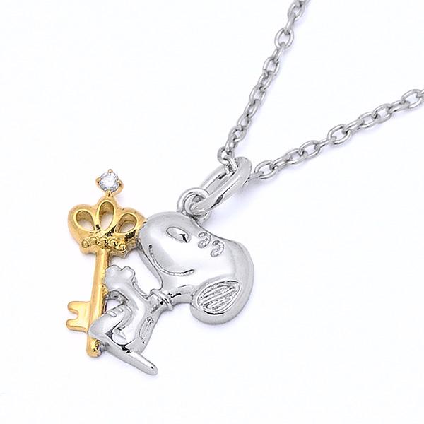 f:id:bambijewelry:20141120092204j:plain