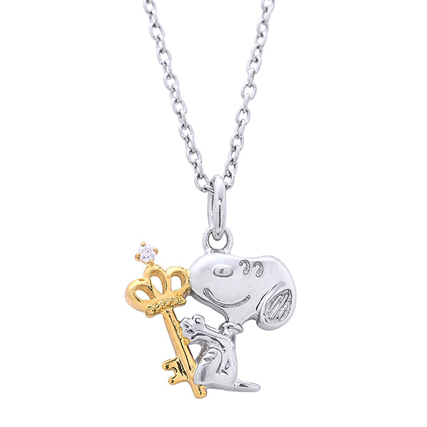 f:id:bambijewelry:20141120092213j:plain