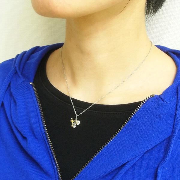 f:id:bambijewelry:20141120092219j:plain