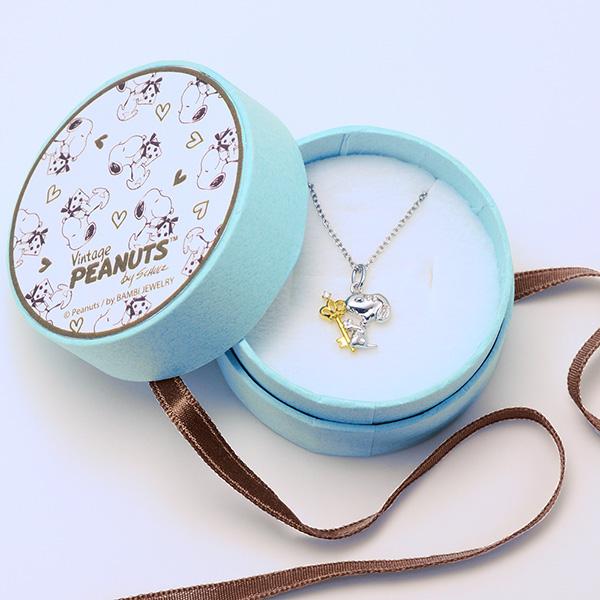 f:id:bambijewelry:20141120092232j:plain